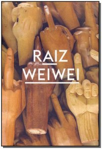 Raiz Weiwei