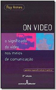 On Video