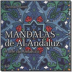 Mandalas de Al- Andaluz