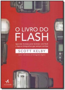 Livro do Flash, O