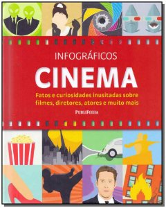 Infográficos: Cinema