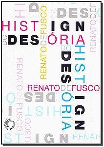 História do Design