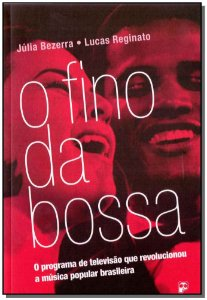 FINO DA BOSSA, O