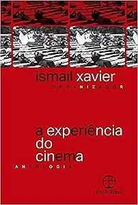 Experiência do Cinema, A