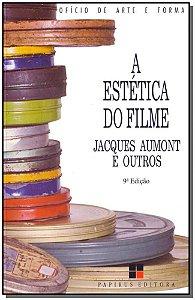Estética do Filme, A
