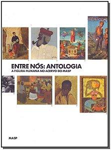 Entre Nós: Antologia