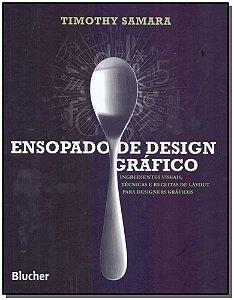 Ensopado de Design Gráfico