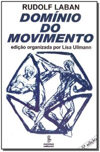 Domínio do Movimento - 05Ed/78