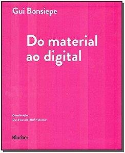Do Material ao Digital
