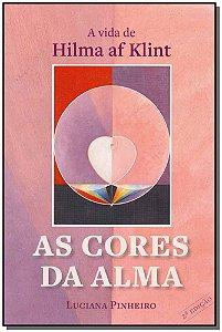 A Cores da Alma - 02Ed/19