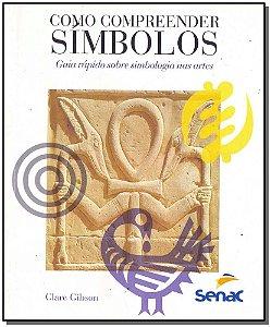 Como Compreender Simbolos