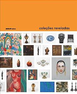 Coleções Reveladas