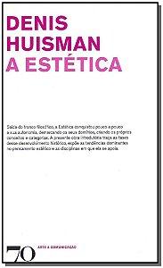 A Estética