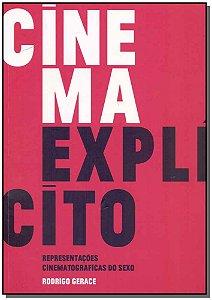 Cinema Explícito