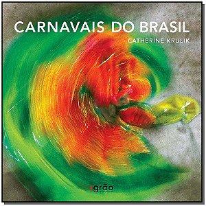Carnavais no Brasil