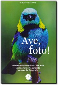 Ave, Foto!