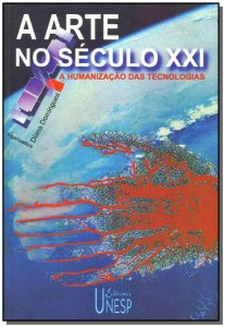 Arte no Século XXI, A