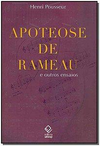Apoteose de Rameau