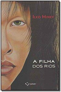 Filha dos Rios, A