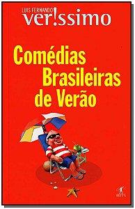 Comédias Brasileiras de Verão