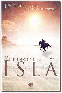 Príncipe do Islã, O