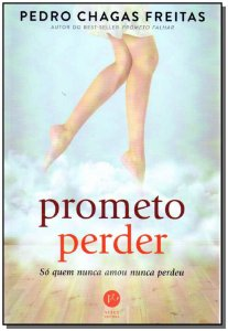 Prometo Perder