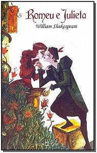 Romeu e Julieta - 93
