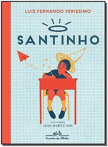 Santinho, O
