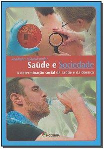 Saúde e Sociedade
