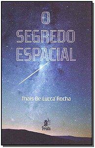Segredo Espacial, O