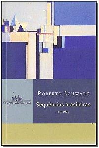 Sequencias Brasileiras