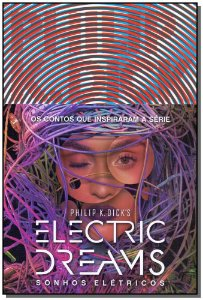 Sonhos Elétricos - (Electric Dreams)