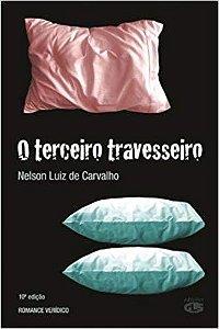 Terceiro Travesseiro, O