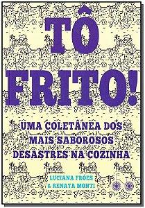 Tô Frito