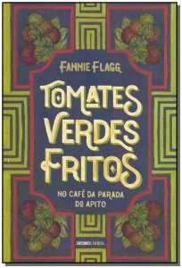 Tomates Vedes Fritos