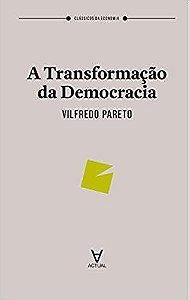 Transformação da Democracia