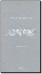 Transpoemas