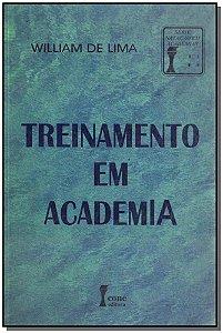 Treinamento em Academia
