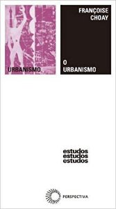 Urbanismo, O