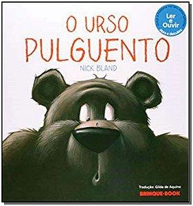 Urso Rabugento, O