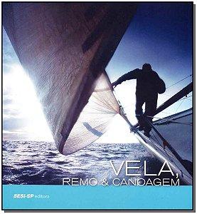 Vela, Remo & Canoagem