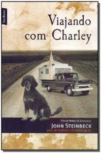 Viajando Com Charley