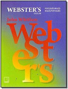 Websters Escolar