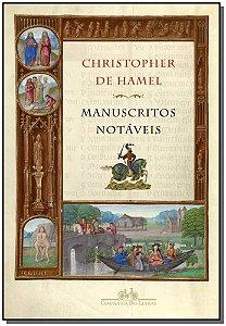 Manuscritos Notaveis