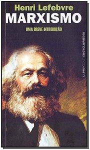Marxismo - Bolso Encyclopaedia