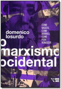 Marxismo Ocidental, O