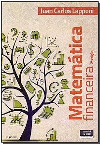 Matemática Financeira - 02Ed/14