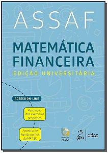 Matemática Financeiro