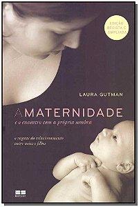 Maternidade, A