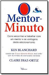 Mentor-Minuto, O